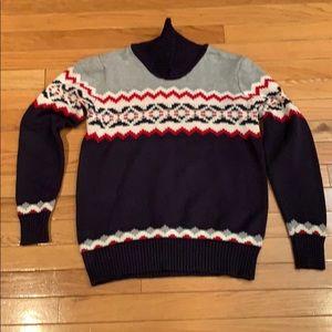 Tommy hilfifer sweater